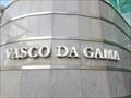 Image for Centro Comercial Vasco da Gama - Lisboa, Portugal