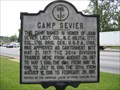 Image for Camp Sevier
