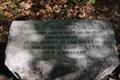 Image for 7th South Carolina Infantry Marker- Chickamauga National Military Park
