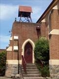 Image for St Patrick's, Bell Tower - Bega, NSW, Australia