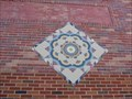 Image for Kaleidoscope Star - Owensville, MO