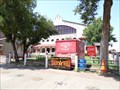 Image for Yakima Canutt - Fort Worth Stockyards - Fort Worth, TX