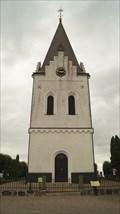 Image for Vadensjö kyrka - Vadensjö, Sweden
