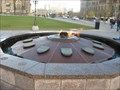 Image for Centennial Flame Fountain - Ottawa, Ontario