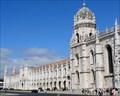 Image for Monastery of the Hieronymites / Mosteiro dos Jerónimos - Lisboa