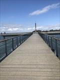 Image for Passerelle Port Charly (Le Croisic, Pays de la Loire, France)