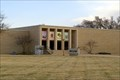 Image for Dwight D. Eisenhower Presidential Museum