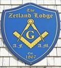 Image for Zetland Masonic Lodge No. 7 - Alberton, PEI