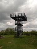 Image for Uitkijktoren Fortmond - Olst, NL