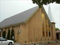 Image for Albury SDA, NSW