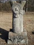 Image for Joseph W. Burnett, New Salem Cemetery, Seligman, MO