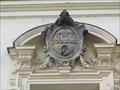 Image for Hlavní mesto Praha - škola na Uhelném trhu, Praha, CZ