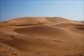 Image for Dune 7, Walvisbay, Namibia
