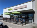 Image for Rubio's at 2906 N. Campbell Ave. - Tucson, AZ