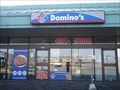 Image for Domino's Pizza Pierrefonds - Montreal, Qc, Canada