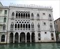 Image for Galleria Giorgio Franchetti alla Ca 'd'Oro - Venezia, Italy
