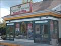 Image for Newport Creamery - Johnston, RI