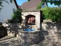 Image for Narrenbrunnen - Döggingen, Germany, BW