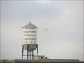 Image for San Pedro Watertower - San Pedro, CA
