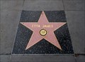 Image for Etta James  -  Hollywood, CA