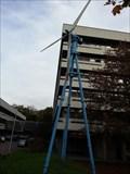 Image for Windkraftanlage 'Ulrich Hütter' - Stuttgart, Germany, BW