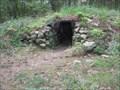 Image for Potato Cave