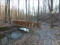 Image for 100 Acre creek, South Park, Allegheny county, Pennsylvania