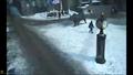 Image for Charles Aznavour Square Webcam - Jerevan, Armenia