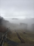 Image for Wintergreen Resort - Wintergreen, VA