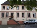 Image for Ehemalige Synagoge Blieskastel - Blieskastel, Saarland, Germany