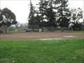 Image for Doerr Park Baseball Field - San Jose, CA