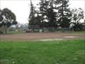 Image for Doerr Park Baseball Field - San Jose, CA