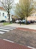 Image for 39 - Gennep - NL - Fietsroutenetwerk Noord- en Midden- Limburg