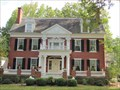 Image for Tiernan, William Miles, House - Wheeling, West Virginia