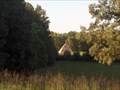 Image for Confederate Pyramid - Fredericksburg VA