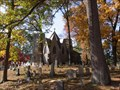 Image for St. Philip's Church in the Highlands - Garrison, NY