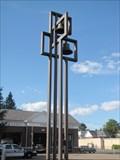 Image for BICENTENNIAL BELL TOWER - WARREN PA