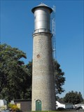 Image for Benton Stone Water Tower - Benton, WI