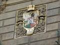 Image for Plzen - Na Príkope, Praha 1, Czech republic