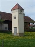 Image for Transformatorenhäuschen - Kloster Kirchberg - Sulz, Germany, BW