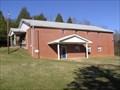 Image for Valley Lodge #93- Benhams, Virginia