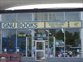 Image for Gnu Books - Ajax, Ontario