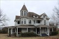 Image for Umphress--Taylor House - Van Alstyne, TX