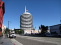 "Image for Capitol Records - ""Capitol Idea"" - Los Angeles, CA"
