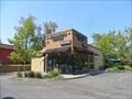 Image for Starbucks - Madison & Manzanita - Sacramento, CA