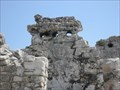 Image for Mayan Ruins of Tulum