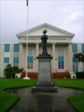 Image for Palatka Florida