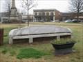 Image for Henry Jordan - Monticello, GA
