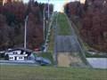 Image for Heini-Klopfer-Skiflugschanze, Oberstdorf, Germany