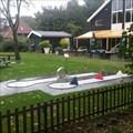 Image for Bij Hen Midgetgolf - Alphen aan den Rijn